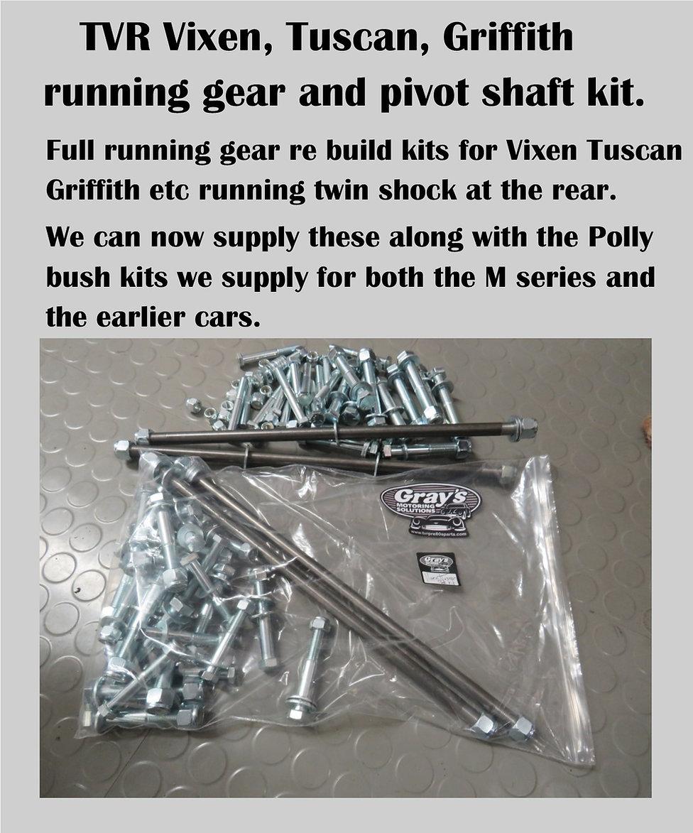 Bolt Kit Vixen.jpg