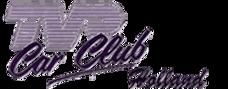 tvr-carclub-logo-transp-2-medium HOLLAND