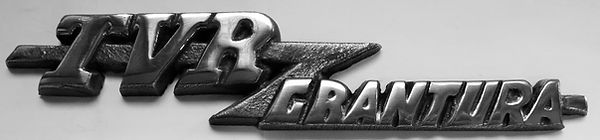 Grantura rear badge (2).JPG