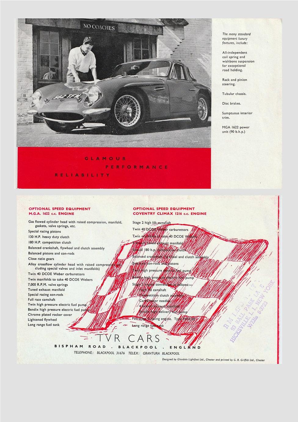 Grantura MK3 sales catalogue 2 WEBB SITE
