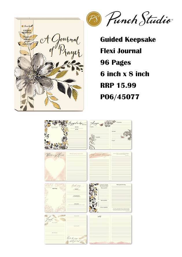Punch Sales Sheets 6 Prayer Journal.jpg