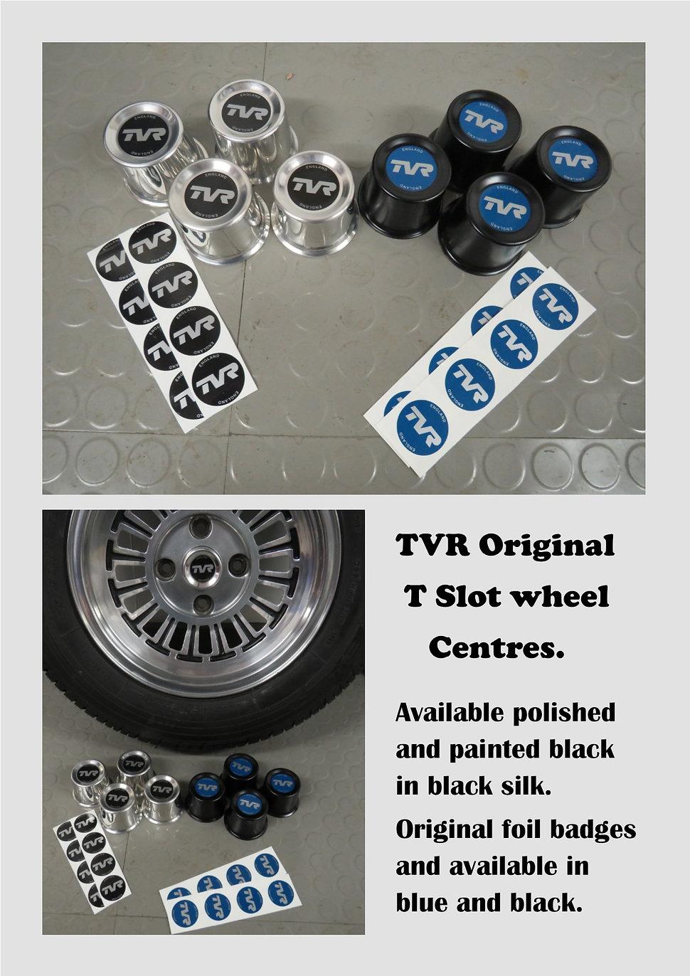 T Slot Wheel Centres Webb site 1.jpg
