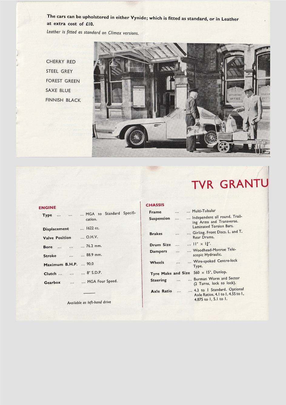 TVR Grantura MK2a webb site 4.jpg