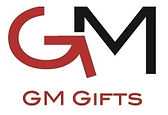 GM_logo just GM Gifts.jpg