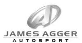 James%20Ager%202_edited.jpg