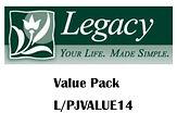 Legacy%20Sales%20Sheet%208%20Delux%20Pra
