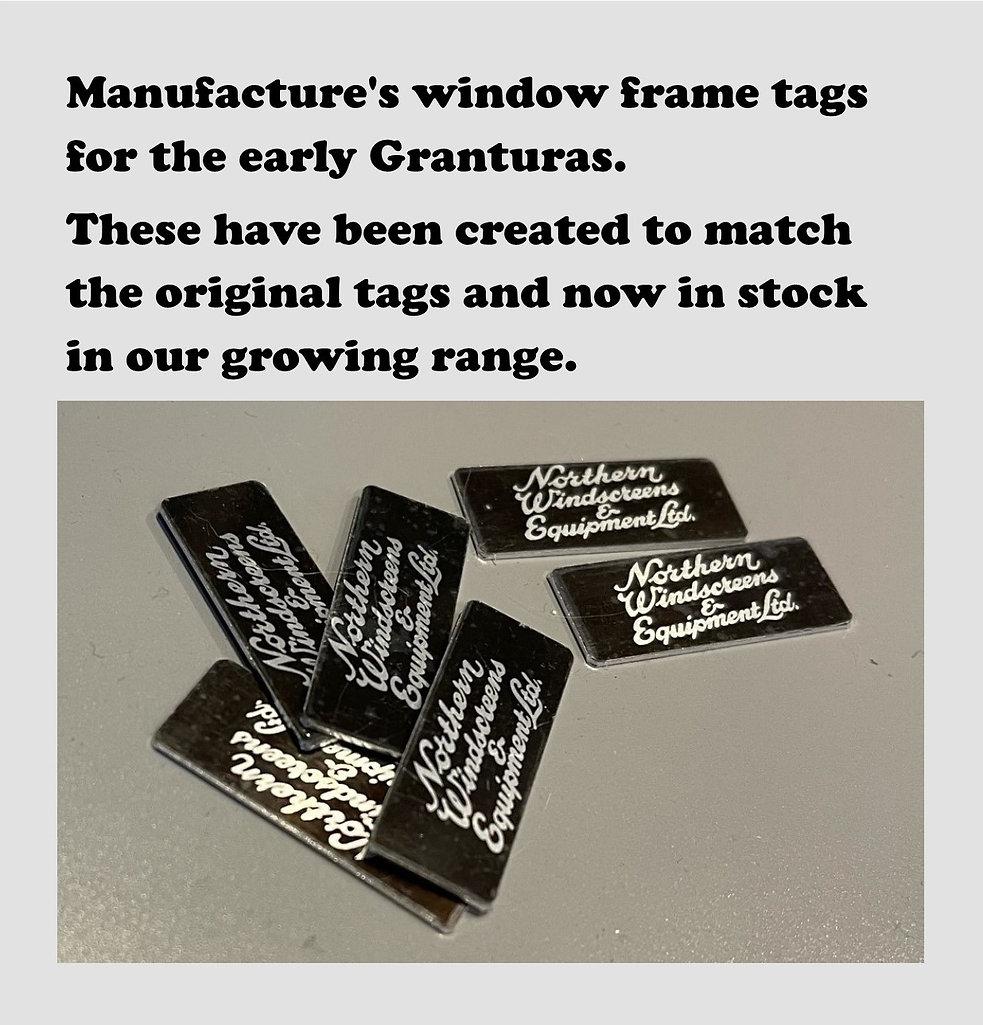 Window Tags webb site.jpg