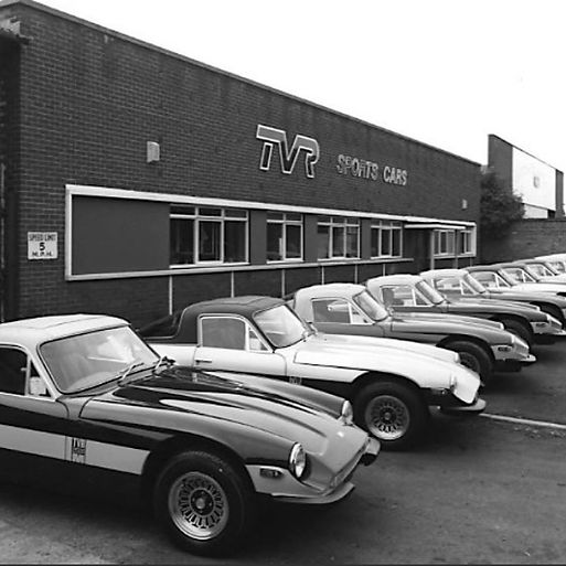 TVR Factory picture 3000Ms.jpg