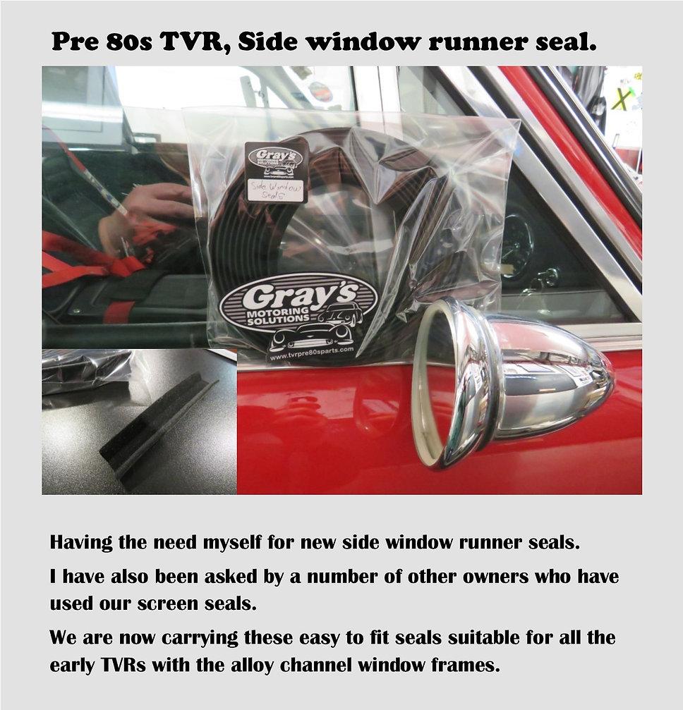 Side window seals..jpg