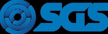 Taimar strut company logo.png