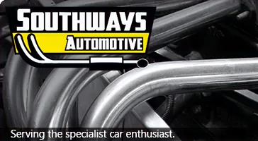Southways%20Automotive%20logo_edited.png