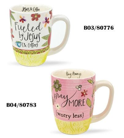 Brownlow 3 Gift Mugs webb site.jpg