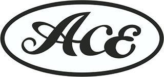ace+logo.jpg