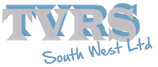TVR%2520SOUTH%2520WEST%2520LOGO_edited_e