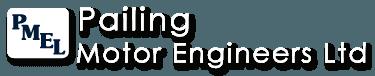Pailing Logo-375x76.png