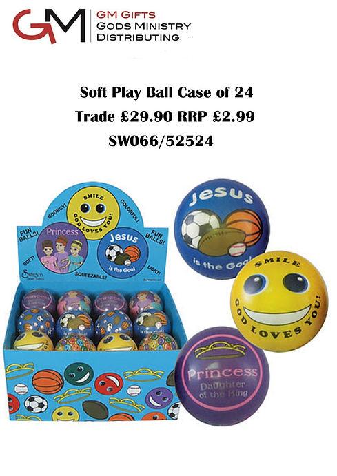 Soft Balls Updated sales sheet 52524.jpg