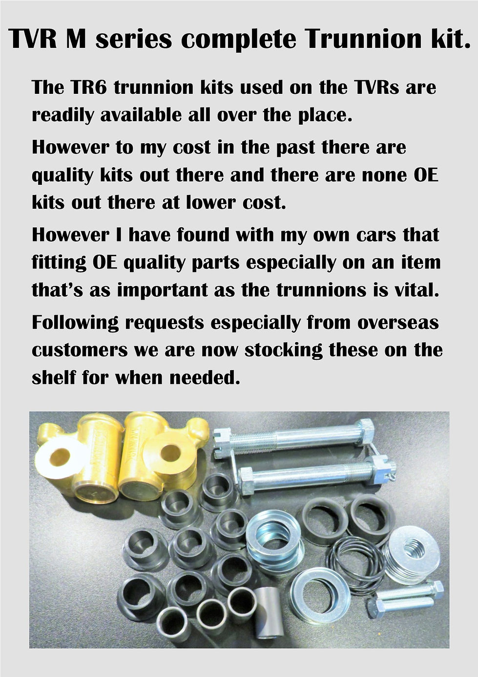 Trunnion Kit M series .jpg