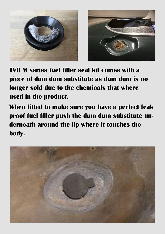Fuel Filler seal Webb site 2.jpg
