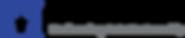 lfb-logo (1).png