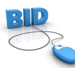 Новый сервис для операторов электронных торговых площадок