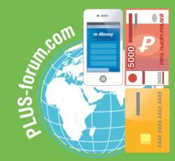<ScriptMaster> примет участие в Форуме «Дистанционные сервисы, мобильные решения, карты и плат