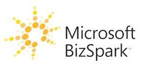 <ScriptMaster> — участник Microsoft BizSpark