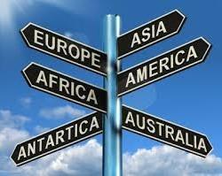 Признание профессионализма и качества услуг <ScriptMaster> на международном уровне