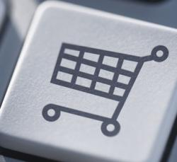 Повысить производительность системы электронных торгов в 25 раз? Да, можем!