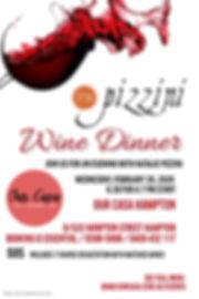 Pizzini wine night.jpg