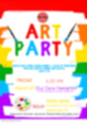 Art Party March 27.jpg
