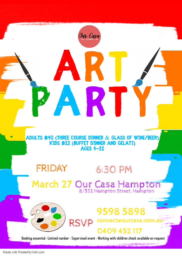 Art Party March 27.jpg