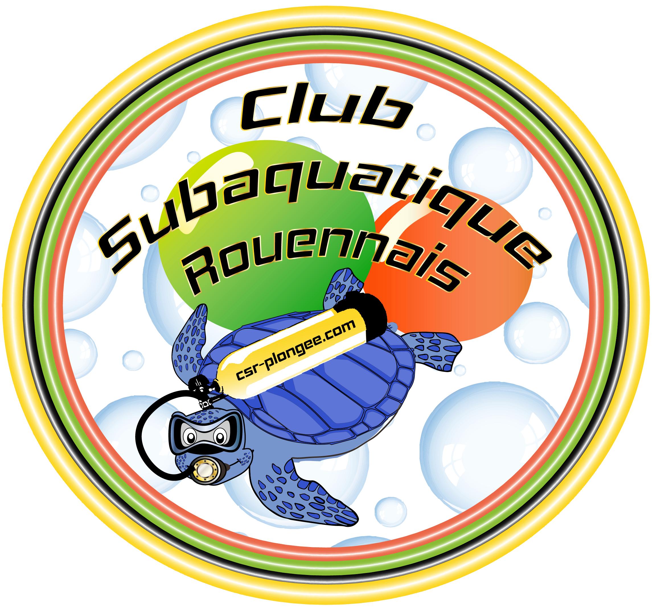logo csr 2015 origine