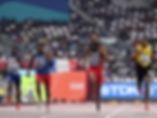 atletismo 3.jpeg