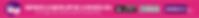 banner revista vea.png