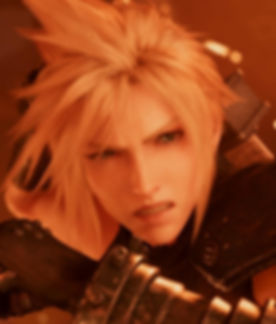 Final Fantasy VII Remake - State of Play