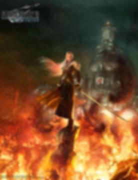 Sephiroth_KA_FullSize.jpg