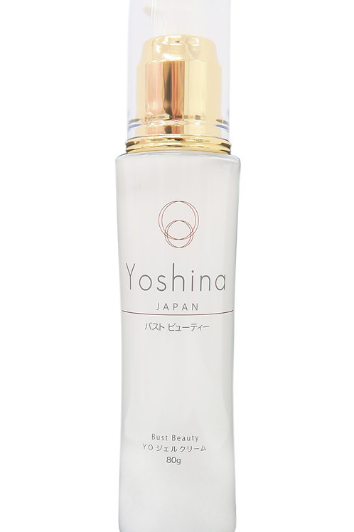 Yoshina 超技術豐胸精華 (3支)