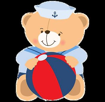 sailor-bear-pretty-clipart-022.png