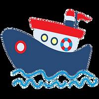 sailor-bear-pretty-clipart-018.png