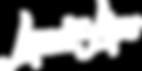 Loud&Live-Logo-Horizontal(White).png