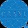 CASEL-Logo.png
