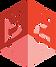 bele-logo-header@3x.png