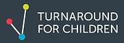Turnaround 4 Children logo.png