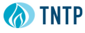 TNTP logo screenshot.png