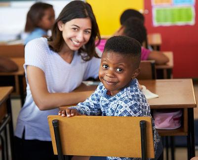 Boy and Teacher-803150210 - small.jpg