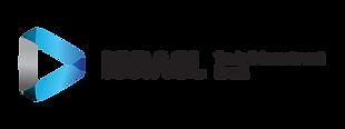 logo_israeltrade (1).png