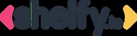 shelfy_logo.png