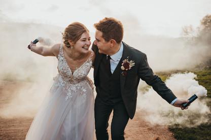 Finches Wedding-92.jpg
