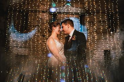Finches Wedding-192.jpg