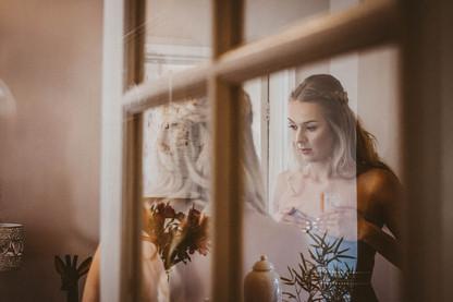 Wandering Wilson Weddings-26.jpg
